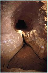 cavesub