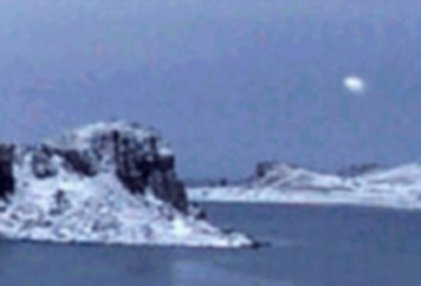 image1762
