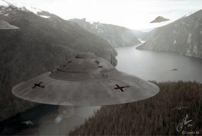 ovni_nazi_en_vuelo