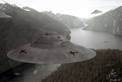 ovni_nazi_en_vuelo1