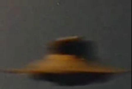 sshot-144