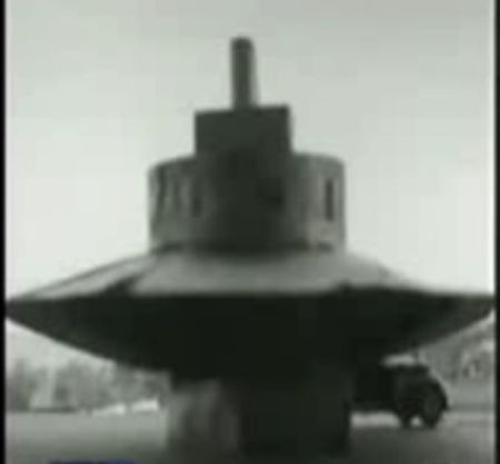 sshot-78