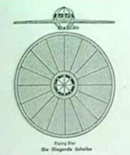 sshot-87
