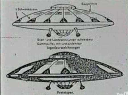 sshot-97
