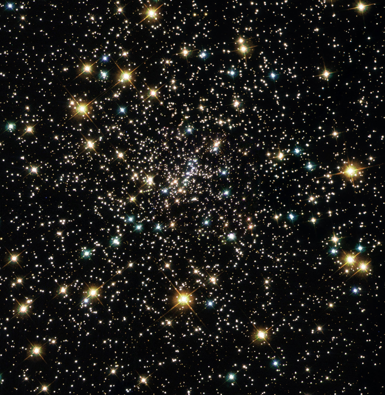 el canal de las estrellas com: