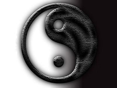 Sabiduria Oriental - Frases de Buda