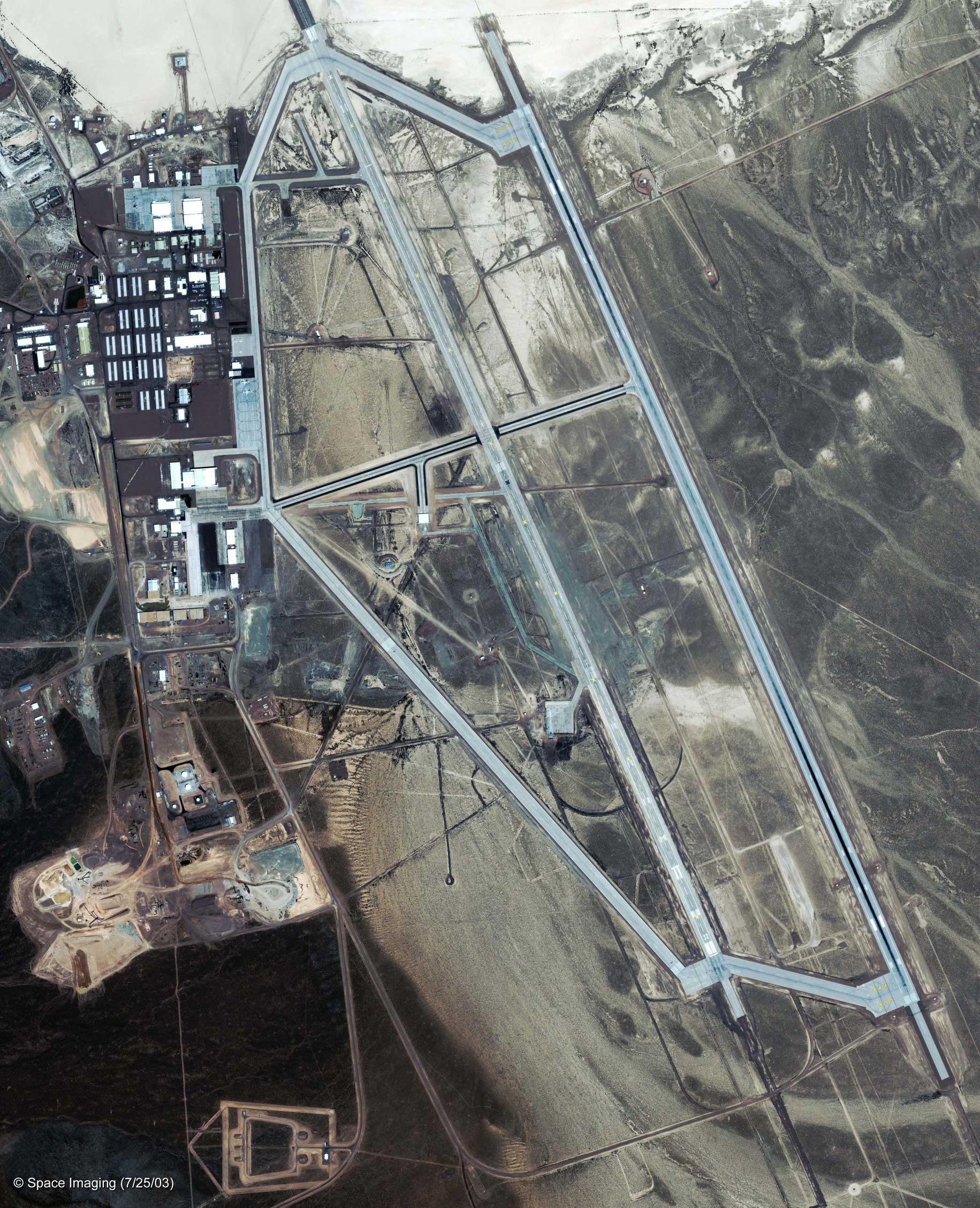 La famosa rea 51 mejorado taringa for Area 51 progetti