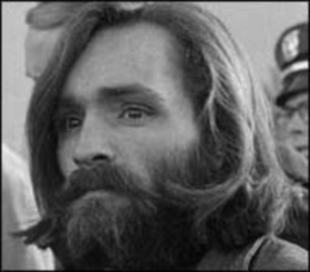 the crimes of charles manson Charles manson, a fiery-eyed cult master whose lemming-like followers staged a bloody two-night murder rampage in los angeles in 1969 that gripped the city with fear and shocked the nation, died nov 19 at a hospital in kern county, calif.