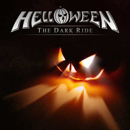 the_dark_ride